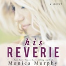 His Reverie (Unabridged) MP3 Audiobook