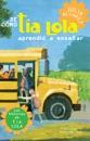De como tia Lola aprendio a ensenar (How Aunt Lola Learned to Teach Spanish Edition) (Unabridged) MP3 Audiobook