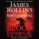 Blood Infernal MP3 Audiobook