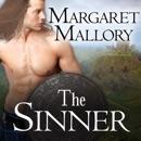 The Sinner MP3 Audiobook