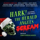Hark! The Herald Angels Scream MP3 Audiobook
