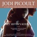 My Sister's Keeper (Unabridged) MP3 Audiobook