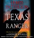 Texas Ranger MP3 Audiobook