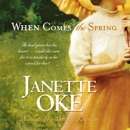 When Comes the Spring MP3 Audiobook