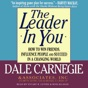 The Leader in You (Abridged)