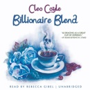 Billionaire Blend MP3 Audiobook