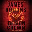 The Demon Crown MP3 Audiobook