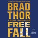 Free Fall (Unabridged) MP3 Audiobook