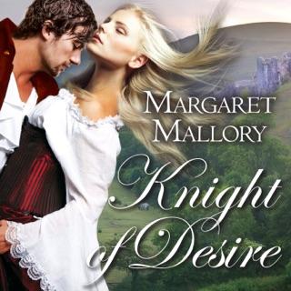 Knight of Desire E-Book Download