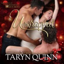 Unwrapped: A MMF Holiday Romance (Unabridged) MP3 Audiobook