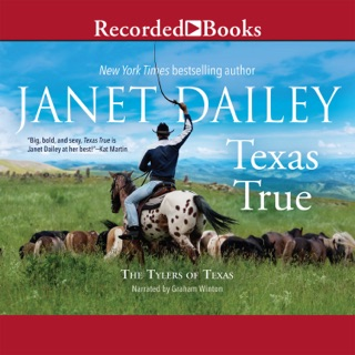 Texas True E-Book Download