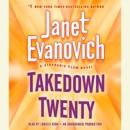 Takedown Twenty: A Stephanie Plum Novel (Unabridged) MP3 Audiobook