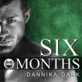 Six Months E-Book Download