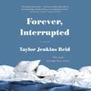 Forever, Interrupted MP3 Audiobook