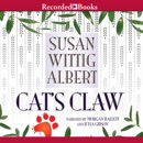 Cat's Claw MP3 Audiobook