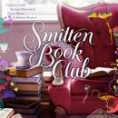 Smitten Book Club MP3 Audiobook