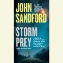 Storm Prey (Unabridged) MP3 Audiobook