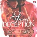 Sweet Deception MP3 Audiobook