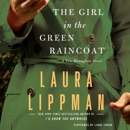 The Girl in the Green Raincoat MP3 Audiobook
