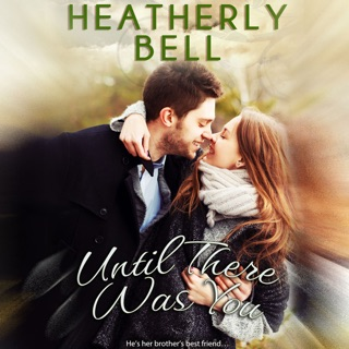 Until There Was You: Starlight Hill (Unabridged) E-Book Download