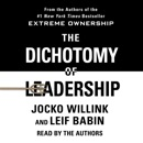 Download The Dichotomy of Leadership MP3