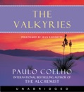 The Valkyries MP3 Audiobook