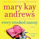 Every Crooked Nanny MP3 Audiobook