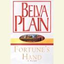 Fortune's Hand (Abridged) MP3 Audiobook
