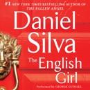 The English Girl MP3 Audiobook