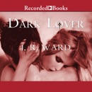 Dark Lover MP3 Audiobook