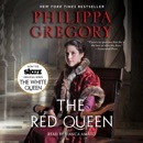 The Red Queen (Abridged) MP3 Audiobook