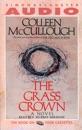 Grass Crown (Abridged) MP3 Audiobook