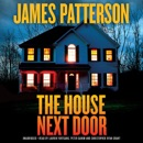 The House Next Door MP3 Audiobook