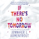 If There's No Tomorrow MP3 Audiobook