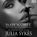Impossible: Book 1 MP3 Audiobook