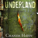 Underland MP3 Audiobook