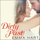 Dirty Past MP3 Audiobook