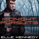 Midnight Pursuits MP3 Audiobook