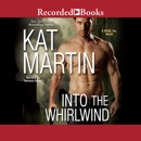 Into the Whirlwind MP3 Audiobook