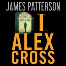 I, Alex Cross MP3 Audiobook