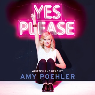 Yes Please MP3 Download