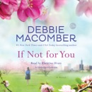 If Not for You: A Novel (Unabridged) MP3 Audiobook