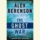 The Ghost War (Unabridged) MP3 Audiobook