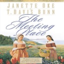 The Meeting Place: Song of Acadia, Book 1 MP3 Audiobook
