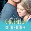 Finding Cinderella (Unabridged) MP3 Audiobook