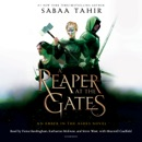 A Reaper at the Gates (Unabridged) MP3 Audiobook
