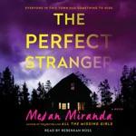 The Perfect Stranger (Unabridged)