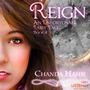 Reign MP3 Audiobook