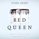 Red Queen MP3 Audiobook
