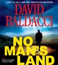No Man's Land (Abridged) MP3 Audiobook